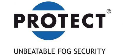 protect_logo_ny_239
