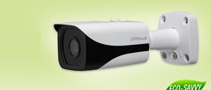 videoovervågning2